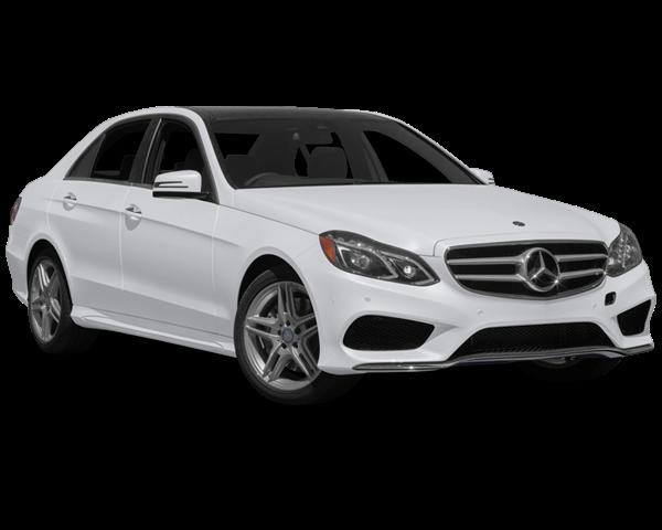 2014-Mercedes-Benz-E-Class-E350Sport
