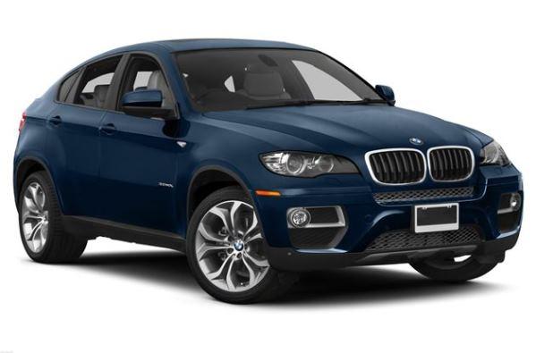 BMW-X6-SUV-Wallpaper small